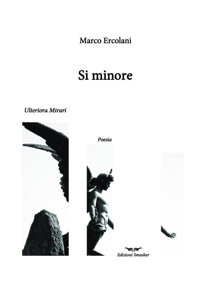 Si minore  Marco Ercolani