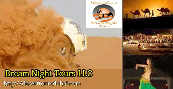 Desert Safari Dubai Deals at best offer prices starting from 60 AED,Over the years, Dubai desert considers as a town of Bedouin however, now use for most appealing outdoor touristy activity, Desert safari.  http://uaedesertsafari.com/  #desertsafaridubai #dubaidesertsafari #desertsafarideals #deals #dubaicity #tours #dunebashing #adventure #desertsafaritours #dubaidesertsafari #dubaisafarideals #dubaitours #dubaitemprature #dubaihotels #bestdeals #topdeals #deserttours #besttours