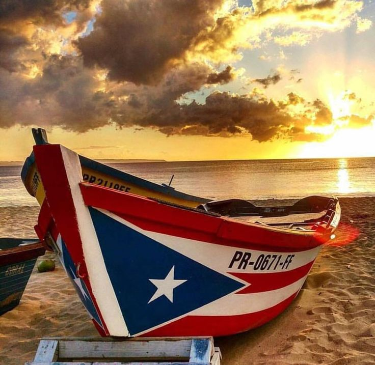 845 Best Puerto Rico Images By Chulo Fresco On Pinterest