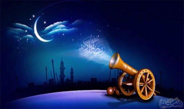 رمضان شهر الرحمة والغفران يدق الباب حول العالم Ramadan Ramadan Kareem Ramdan Kareem