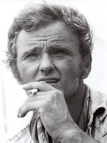 Jerry Reed 1937 – 2008 was an American country music singer, innovative guitarist, songwriter, and actor who appeared in more than a dozen films.