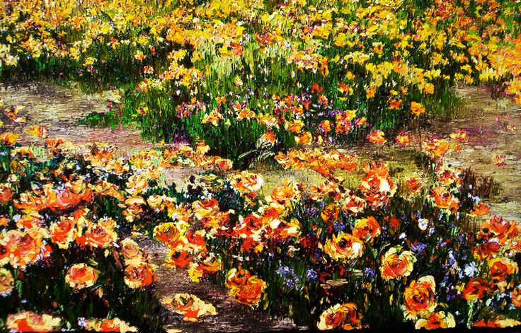 Image result for peter hackett paintings