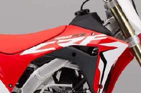 Honda CRF motorcycle Price List in the Philippines June 2017 #honda, #crf #motorcycle, #price #list, #for #sale, #2017, #used #motorcycle, #second #hand #motorcycle, #philippines http://arizona.nef2.com/honda-crf-motorcycle-price-list-in-the-philippines-june-2017-honda-crf-motorcycle-price-list-for-sale-2017-used-motorcycle-second-hand-motorcycle-philippines/  # Honda CRF motorcycle Price List in the Philippines June 2017 Latest News about Honda CRF The wait is over. Honda celebrates its…