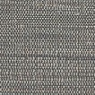 Symphony Wallcovering - Search Product Result: Cavatina Silk
