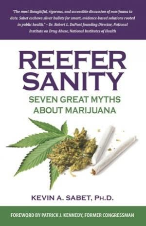 the addictiveness of cannabis a review Marijuana use can lead to the development of problem use, known as a  marijuana use disorder, which takes the form of addiction in severe.