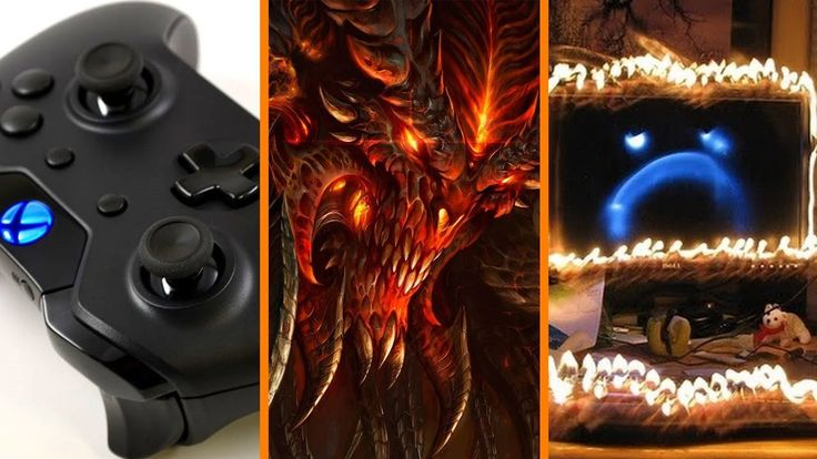 FarCry 5 Gamer  #Xbox #Live #OUTAGE + #Diablo for #Nintendo Switch? + #Biggest #DDoS #Attack EVER   Hosted By: Ashley Jenkins Written By: Brian Gaar, Eddy Rivas, and Eric Vespe Edited By: Kdin Jenzen   Get More #News ALL THE TIME:    Follow The Know on Twitter:  Follow The Know on Facebook:   Rooster Teeth Store:  Rooster Teeth:   Business Inquiries:   Subscribe to the RT Channel:  Subscribe to the AH Channel:  Subscribe to the Let's Play Channel:  Subscribe to The Know Chann