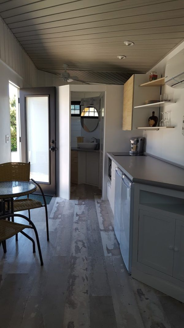 One Level 24ft 278 Sq Ft Tiny House For 35k 005 Tiny