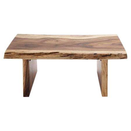 Alois Teak Indoor/Outdoor Coffee Table
