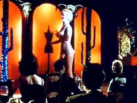 "Bambi (Marie-Pierre Pruvot) in Vittorio Sala's comedy ""Costa Azzurra"" (Italian title: ""Cote d'Azur"", 1959)."