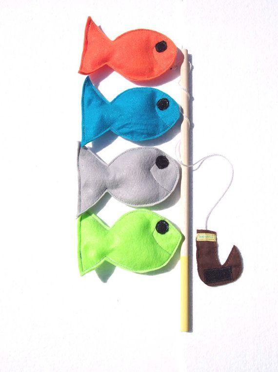 eco friendly fishing
