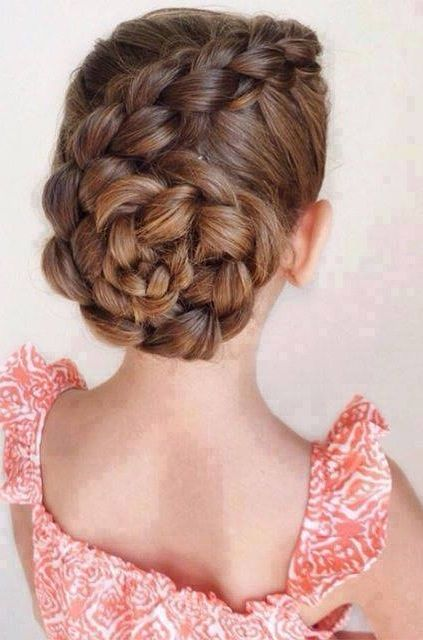 stunning hair styles 16 best hair styles images on hair cut 8053