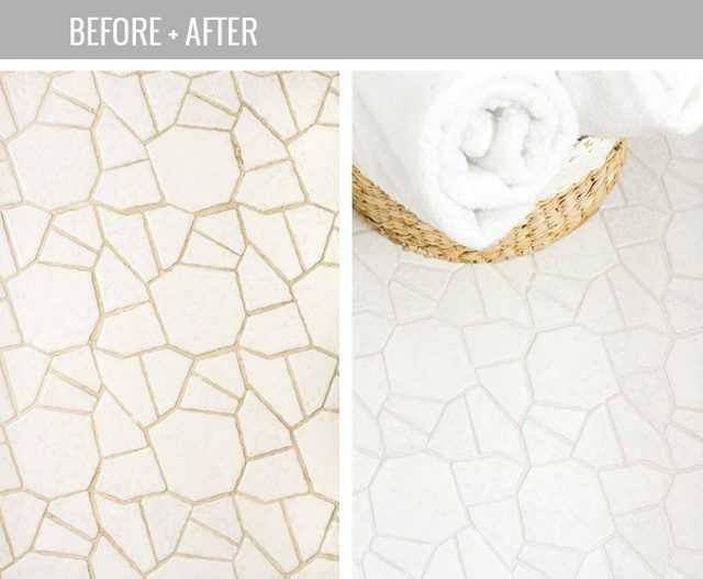 Best 25+ Clean grout lines ideas on Pinterest | Floor ...