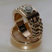 Мужские Печатки на заказ из золота и серебра | Мужские кольца, золотые перстни эксклюзивного дизайна с бриллиантами изготовление по каталогу, фото и эскизам мастерской в Москве