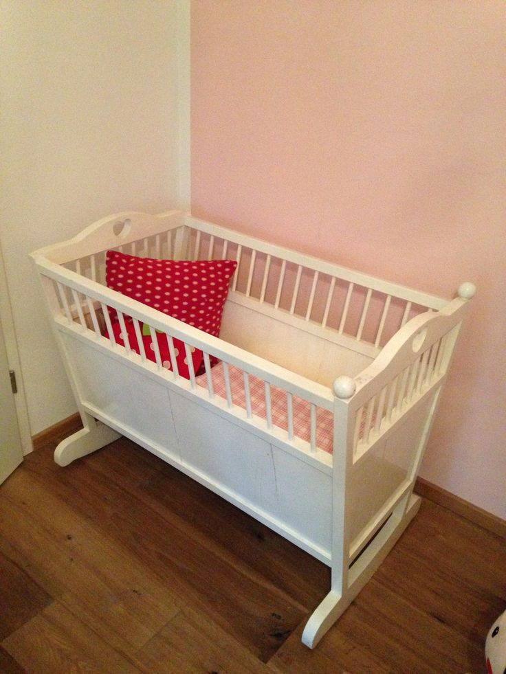 17 best ideas about Baby Möbel on Pinterest | Babyzimmer möbel ... | {Babymöbel 4}