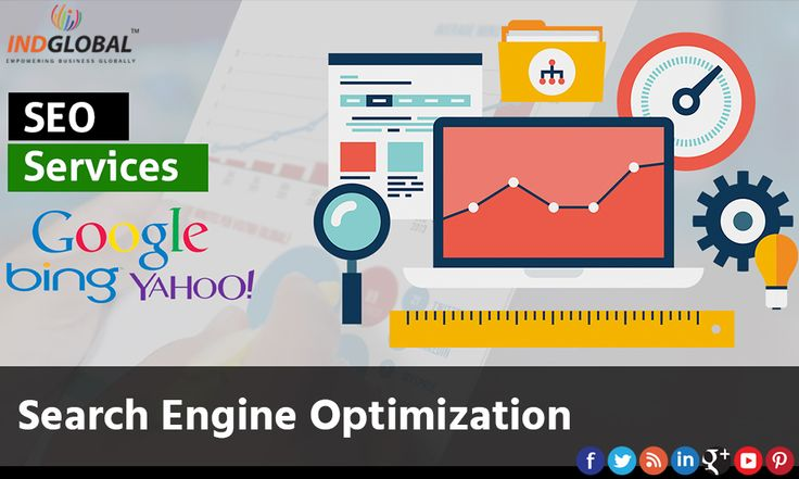 How SEO for Small Business Helps with Selling Anything Online? visit: http://www.seocompanybangalore.in/ #SEO #OrganicTraffic #Bangalore