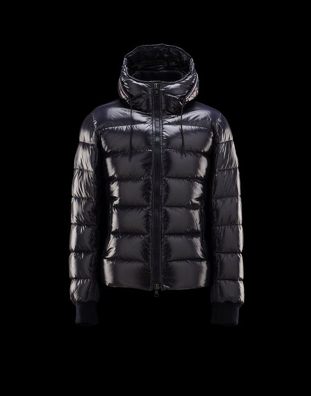 moncler clothing cheap