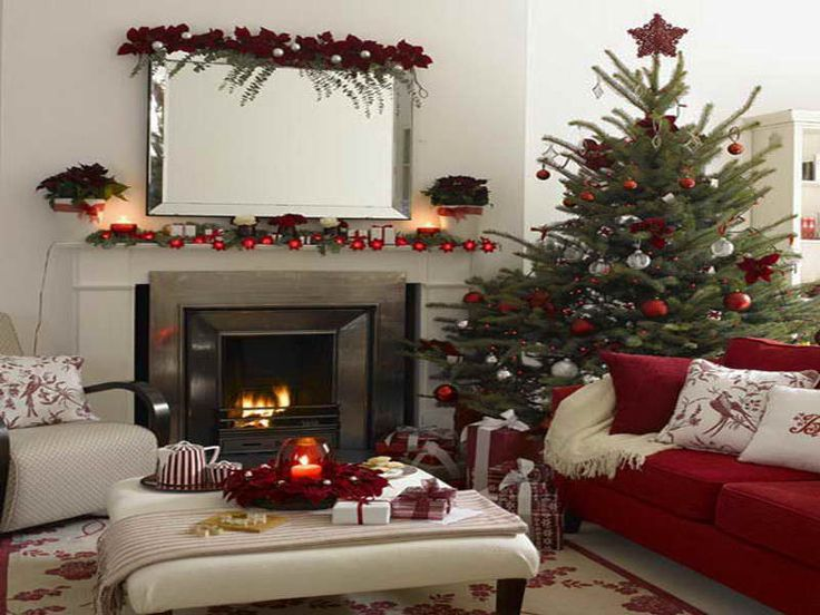 1000 ideas about red sofa decor on pinterest black canopy beds red sofa and faux fireplace. Black Bedroom Furniture Sets. Home Design Ideas