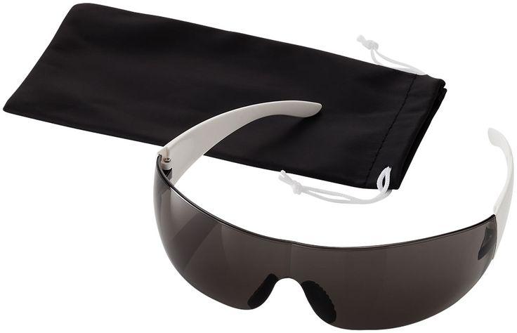 nice Sportsolglasögon