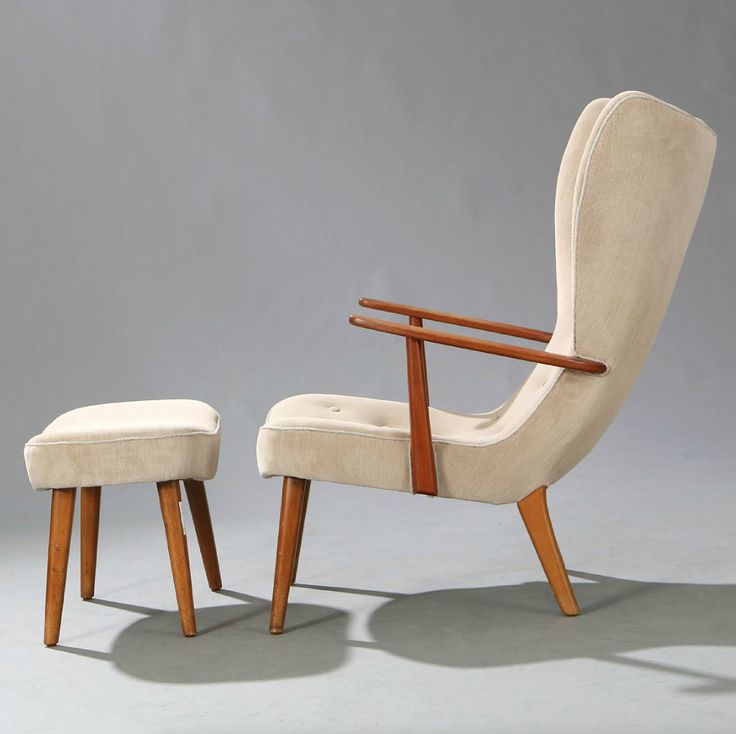 1950S Furniture Design 148 Best Furniture 1950's60's Images On Pinterest  Lounge Chairs