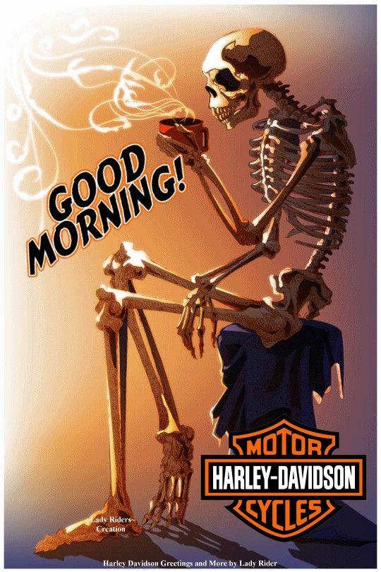 Good Morning Sprüche Auf Englisch : Besten guten morgen bilder auf pinterest