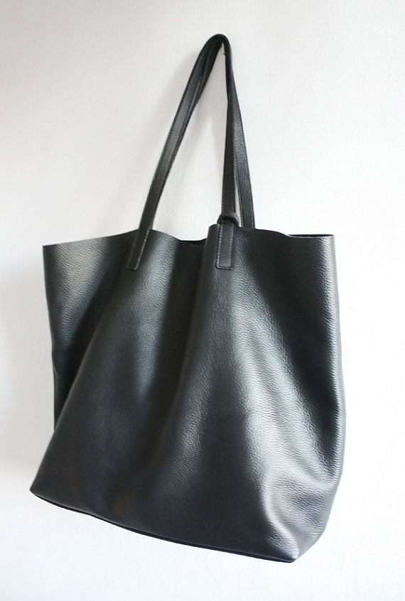 170 best images about TOTE BAGS on Pinterest