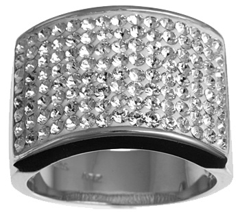 ARZ Crystals - Everyone Deserves to Shine