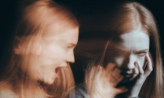 Identifican área del cerebro responsable de que pacientes esquizofrénicos escuchen voces