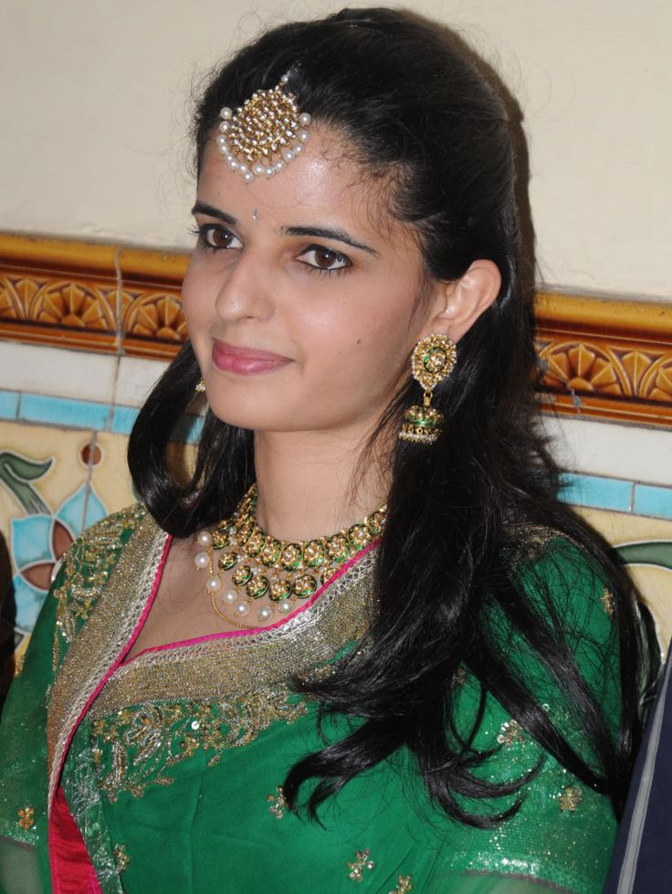Mysore Maharaja Yaduveer - Trishika Kumari Marriage Pics
