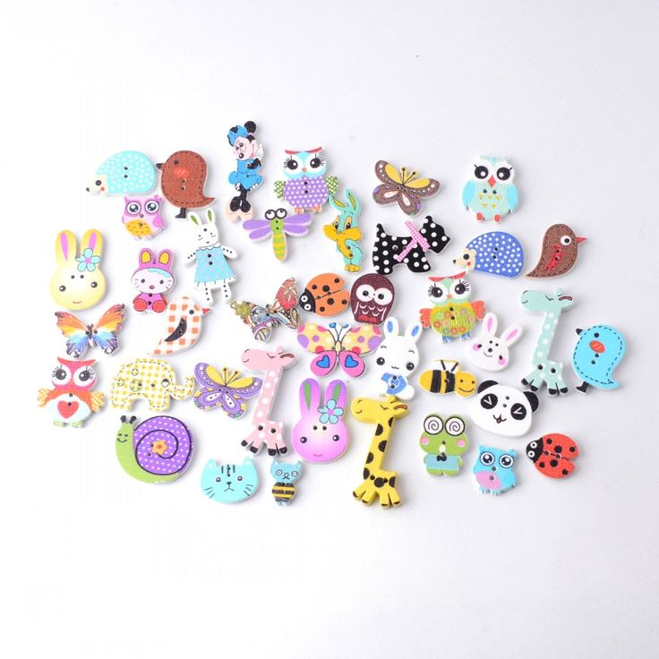 Cheap button number, Buy Quality button large directly from China button setting Suppliers: Material:WoodSize:Approx: 16-35mm Hole size: 2mm Thickness: 4mm conversion : 1 inch = 25.4mm or 1mm = 0.0393 inchColor:R