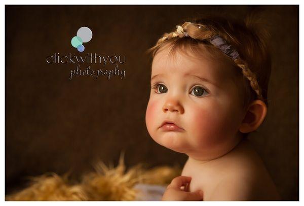 Brisbane Baby & Children's Photographer