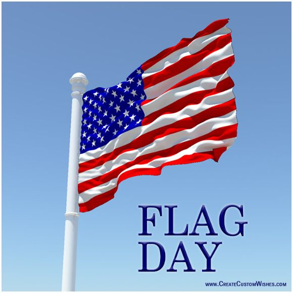 43++ Flag day 2020 clipart ideas in 2021