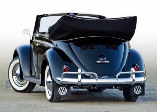 die 25 besten ideen zu k fer cabrio auf pinterest vw. Black Bedroom Furniture Sets. Home Design Ideas