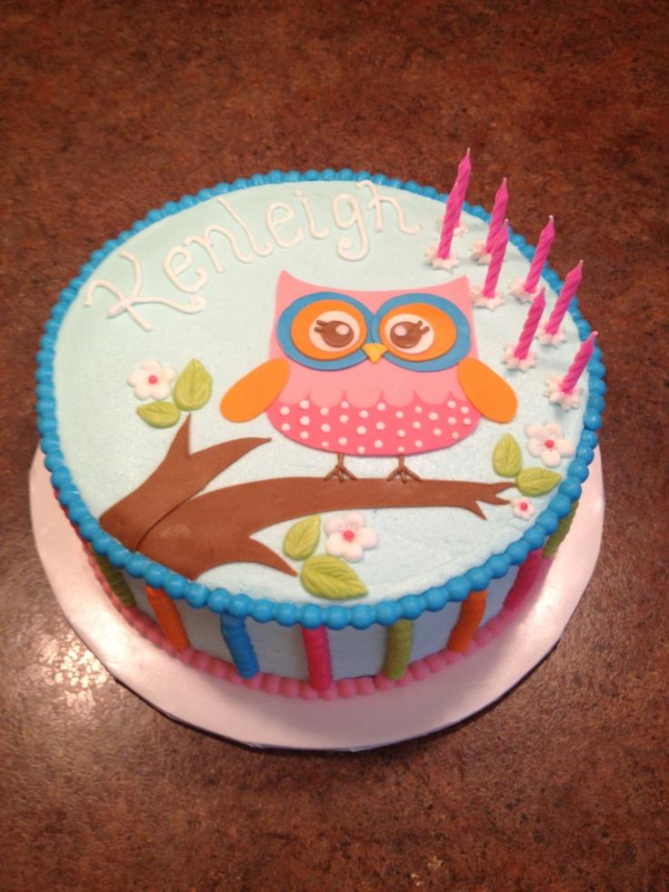 Cake Art Decor Zeitschrift Abo : 160 best images about Cakes: Sheet Cakes & Buttercream ...