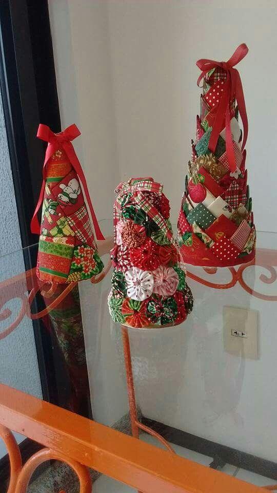 Plastic Christmas Tree Base
