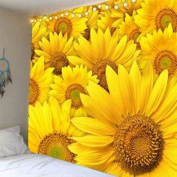 Wall Tapestries & Hangings: Wall Blankets Fashion Sale Online | TwinkleDeals.com Page 37
