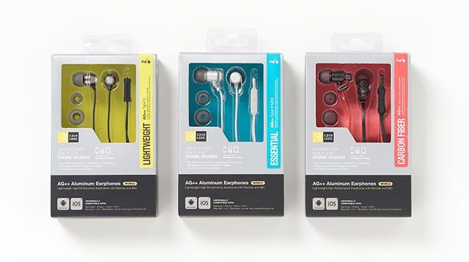 earphone packaging - Google Search