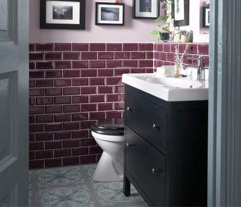 ber ideen zu badezimmerplaner auf pinterest. Black Bedroom Furniture Sets. Home Design Ideas