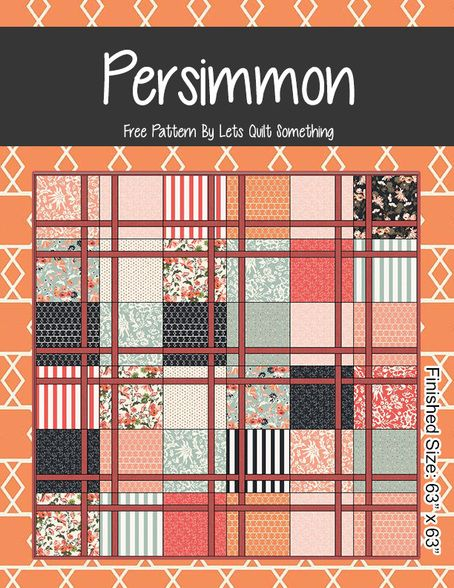 Long Arm Quilting Services Provided at High Quality Standards Free Quilt Patterns Available Every Monday using Pre-Cut Fabrics Jelly Rolls Layer Cakes Charm Packs Fat Quarters and Yardage