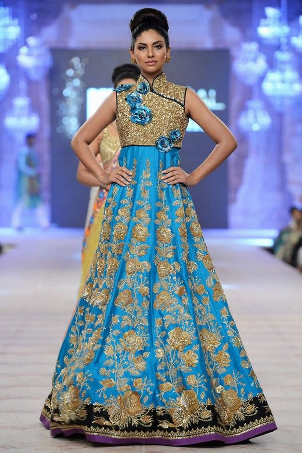 22 best Beautiful blues - inspiration images on Pinterest   Indian ...