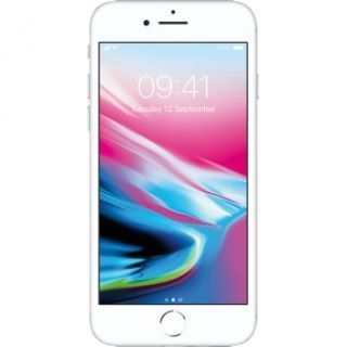 Cyber Mondays best cheap mobile phone deals: our list includes iPhone Samsung SIM only and more