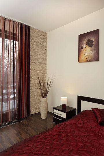 Római travertin mediterrán kő www.mediterranepitohaz.hu