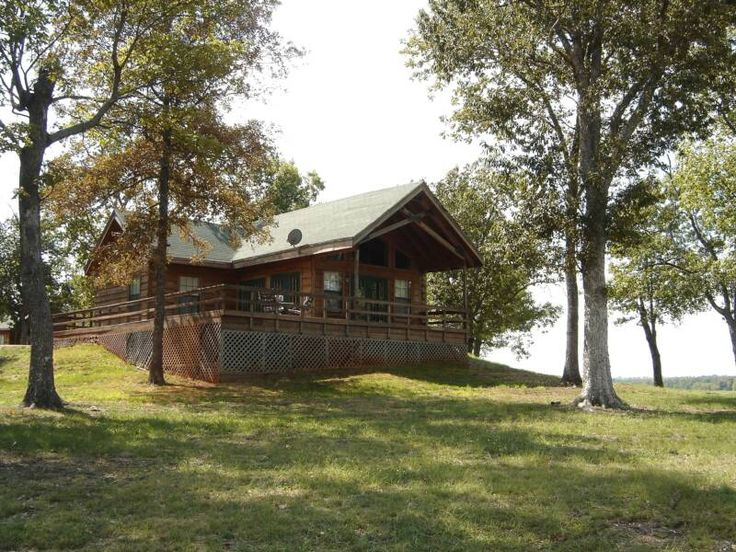 52 best ideas about camping in ok on pinterest lakes for Camping cabins in oklahoma