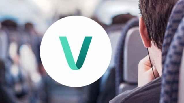 Come organizzare i viaggi sfruttando tutti i mezzi di trasporto possibili In passato, ho usato un'applicazione per organizzare i miei spostamenti in treno, e mi ci sono trovato molto bene, visto che permetteva di sapere anche da quale binario si dovesse partire, e gli even #virail #app #trasporti #viaggi