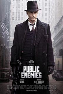 Public Enemies :http://official-film-illimité.fr/public-enemies/