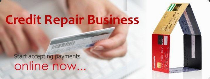 22 best Stuff to Buy images on Pinterest Credit cards, Merchant - business credit card agreement