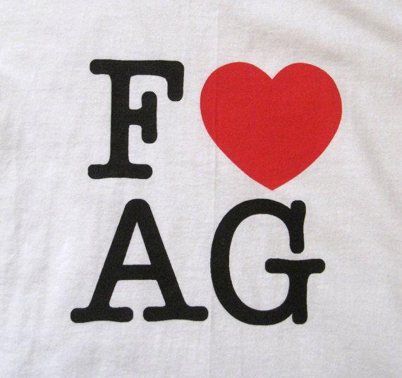 Gay OK Shirt, Gay Pride Shirt, Gay Stuff, Pride Shirt, I Love NY T Shirt, LGBT Shirts,Gay Pride T Shirts,Gay Shirts,Queer Shirts,Fag,Homo