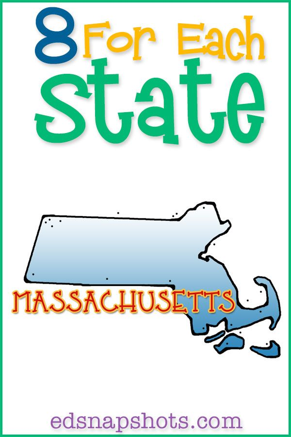 massachusetts counselors continuing education Archives ...