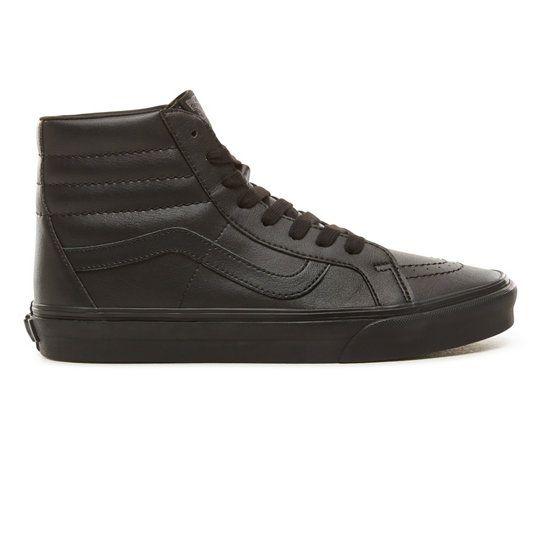 567590ff87 Classic Tumble Sk8-Hi Reissue Shoes