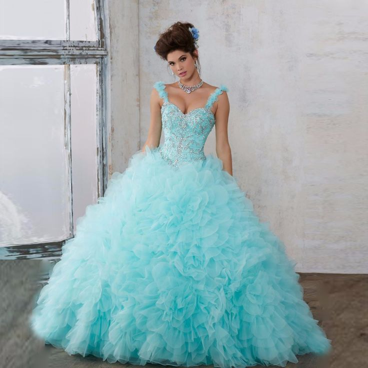 17 Best ideas about Cheap Quinceanera Dresses on Pinterest ...