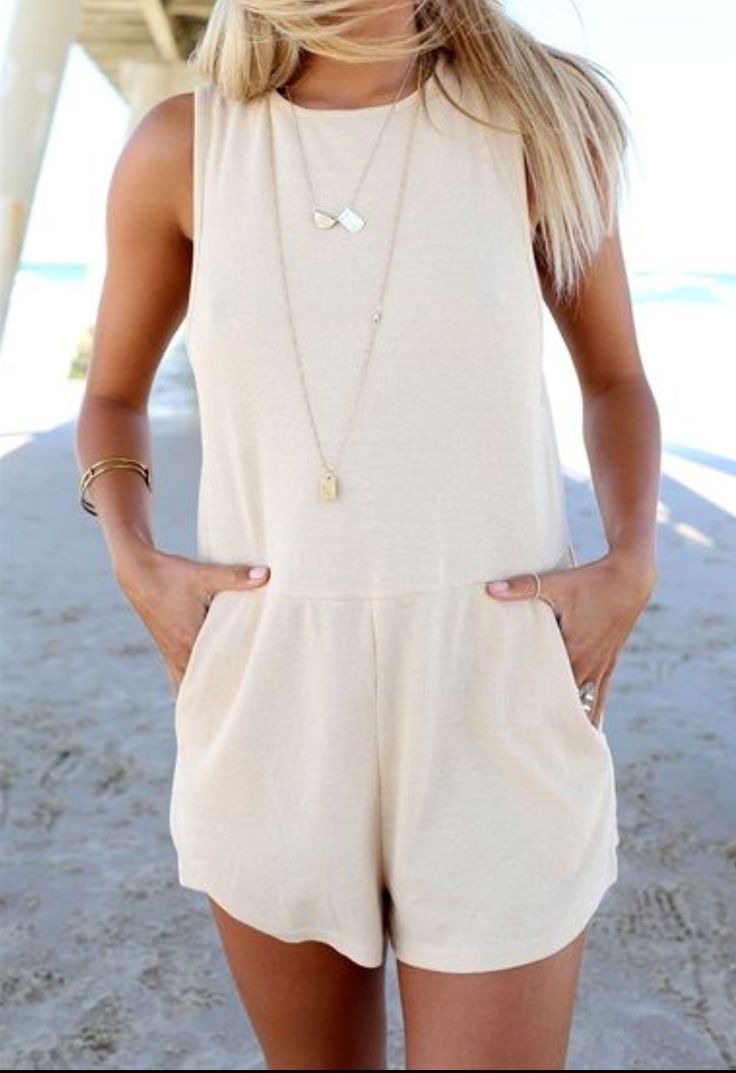 Find More at => http://feedproxy.google.com/~r/amazingoutfits/~3/FnxIcC_ugYg/AmazingOutfits.page
